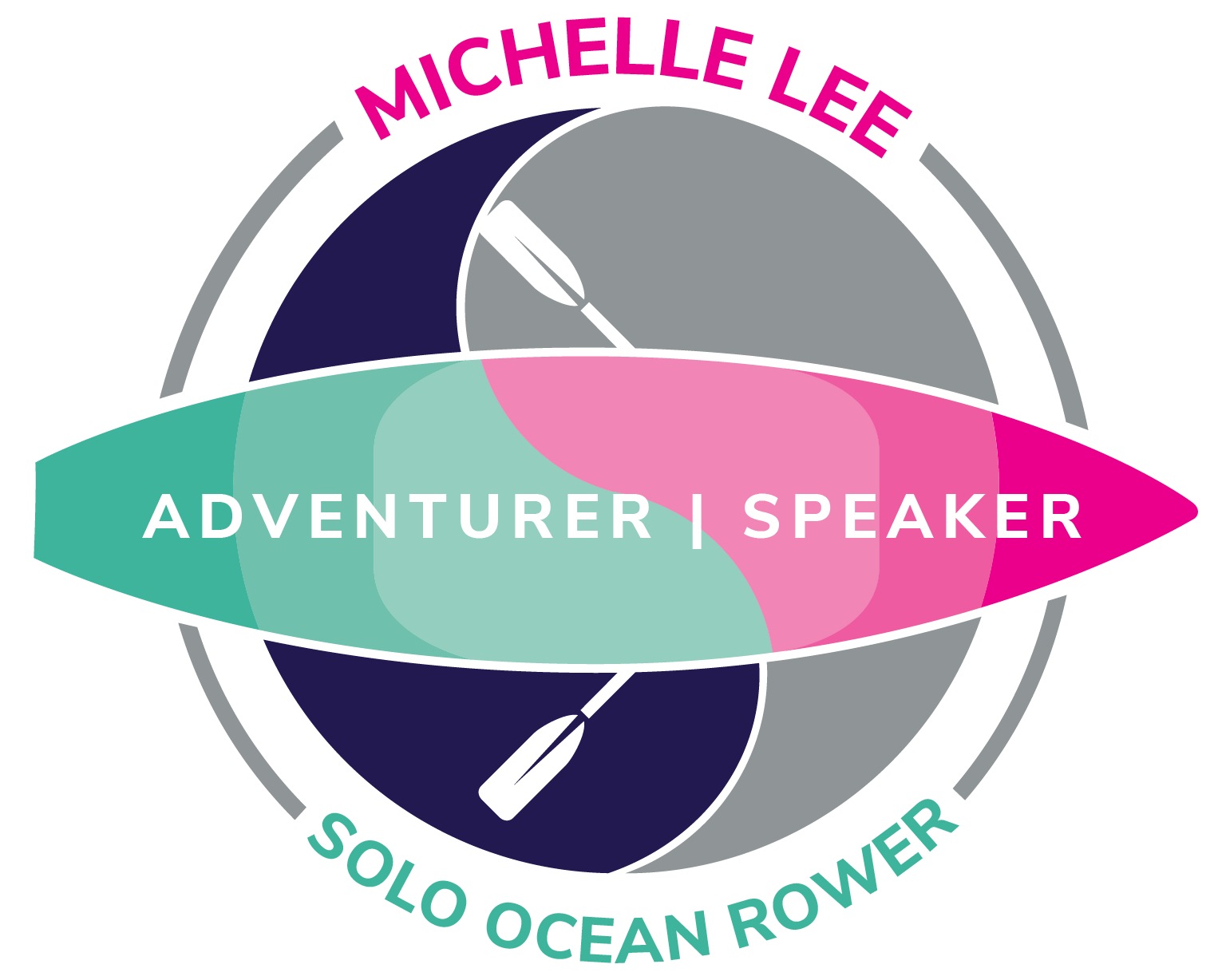 Michelle Lee Speaker